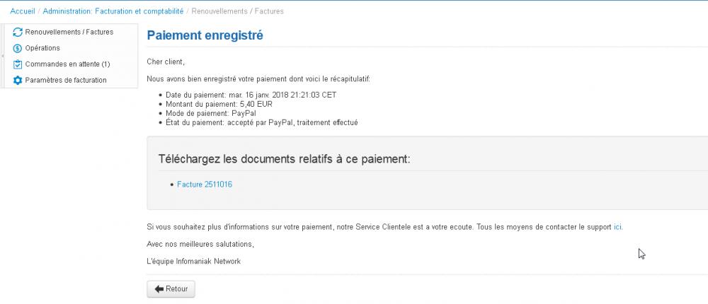 2018-01-16_212136_TLD.morebacks.fr.png